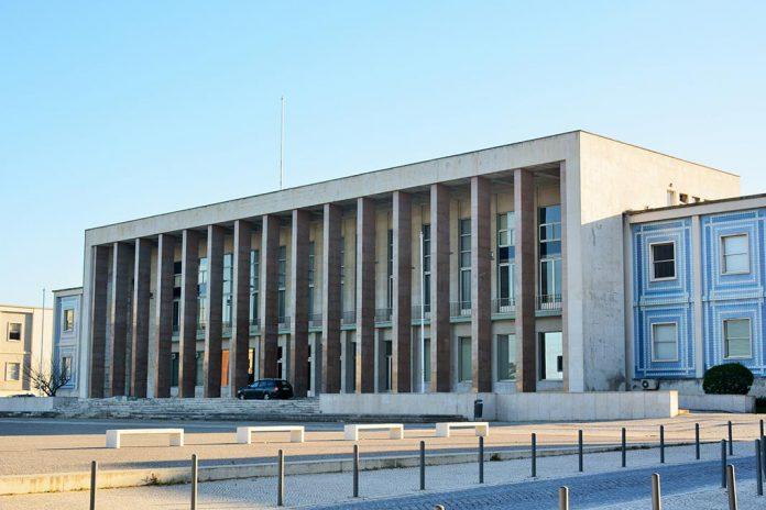 Universidade de Lisboa no top200 do ranking mundial