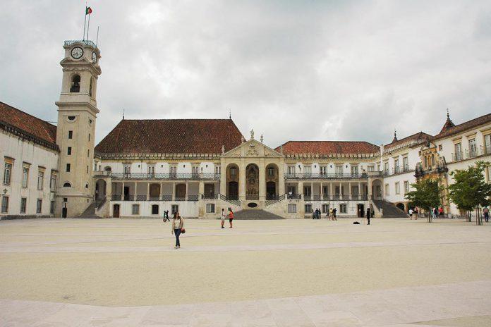 João Guerreiro lidera Grupo de Trabalho para definir vagas no ensino superior