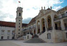 Cientistas portugueses envolvidos no mistério do deuterão