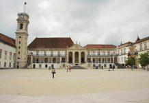 Ministro Manuel Heitor e Tribunal de Contas em desacordo sobre ensino superior