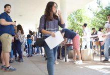 UTAD atrai 1.178 alunos na primeira fase