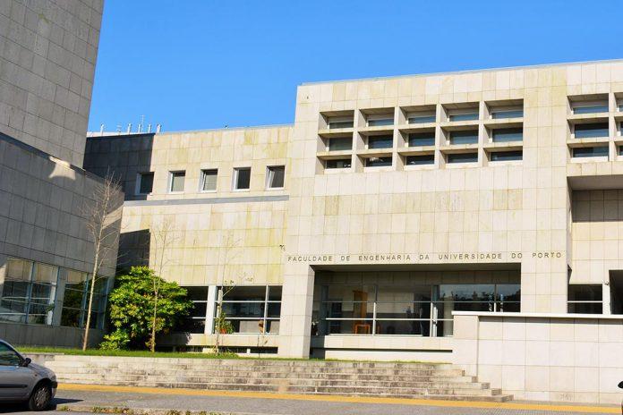 Porto tem novo Laboratório orientado para a indústria