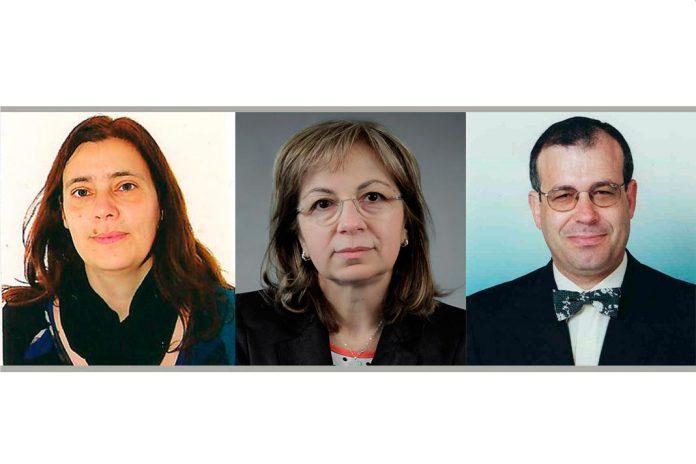 Academia de Farmácia de Castela e Leão distingue investigação da UC