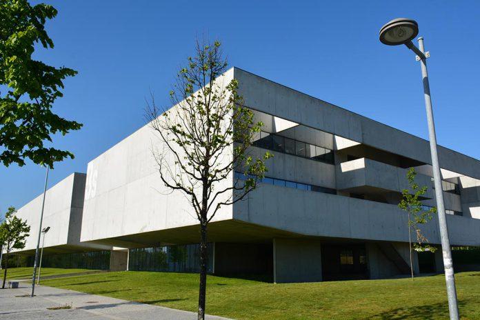 Instituto de Investigação e Inovação em Saúde (i3S)