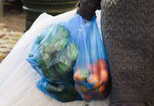 Conselho Europeu aprova medidas para reduzir plásticos descartáveis
