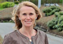 Dez maneiras de prevenir a recusa de uma criança de ir à escola, Trude Havik do Centro Norueguês de Ambiente de Aprendizagem e Investigação Comportamental em Educação da Universidade de Stavanger