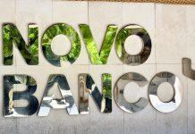 Novo Banco recorre ao Fundo de Resolução
