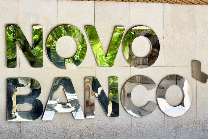 Novo Banco: continuam negociações para venda