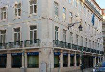 Linha de crédito 'Capitalizar' de 1.600 M€ para Micro e Pequenas Empresas