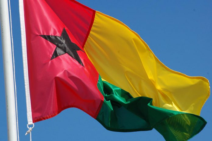 Guiné-Bissau corta emissão da RTP e RDP