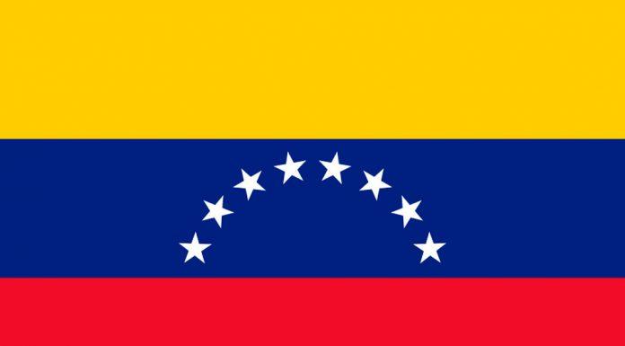 Eleições presidenciais na Venezuela devem ser suspensas, considera o PE