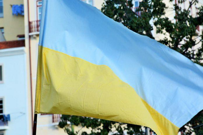 """Cultura ucraniana celebrada com concerto """"Trigo, a tradição da terra"""""""