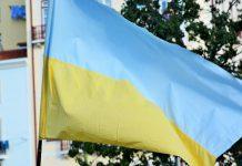 Ucrânia comemora o 28º aniversário da Independência
