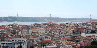 Conferência Fast-Track Cities 2020 em Lisboa para reduzir o VIH