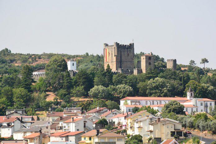 Entidades culturais e solidariedade social recebem apoio do Município de Bragança