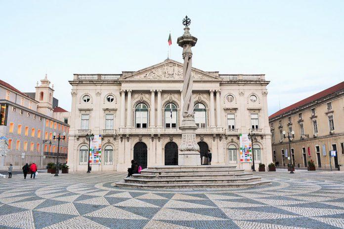 COVID-19: Câmara de Lisboa encerra museus, bibliotecas, teatros e piscinas