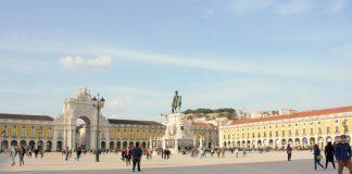 Câmara Municipal de Lisboa: Medidas de apoio às famílias e atividades económica