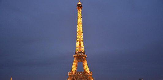 Paris escolhida para sede da Autoridade Bancária Europeia