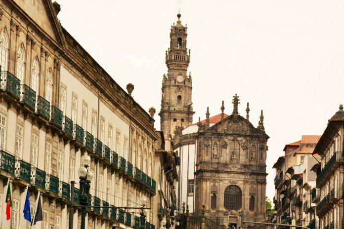 Brasileiros adquirem cada vez mais habitações no Porto devido ao acolhimento