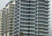 Preços da habitação aumentam 10,5% no quatro trimestre de 2017