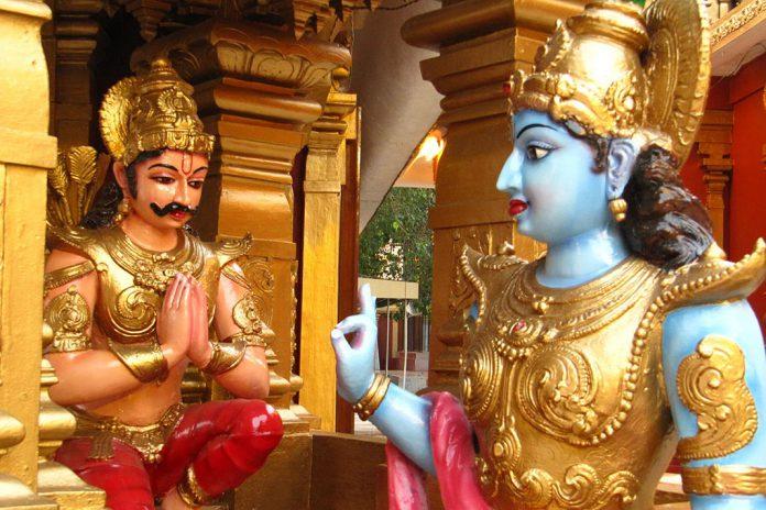 'A Índia Visual' no Museu do Oriente