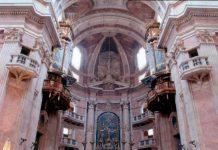 Basílica de Mafra