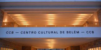 Ciclo Europeu de Jazz no Grande Auditório do CCB