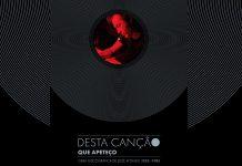 Discografia de Zeca Afonso