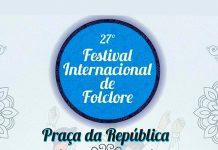 27ª edição do Festival Internacional de Folclore de Elvas