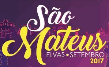 Feira de São Mateus de Elvas