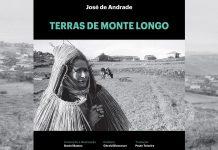 Livro de Daniel Bastos, Terras de Monte Longo