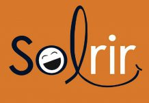 Festival SOLRIR em Albufeira