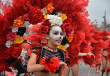 Carnaval de Ovar 2017