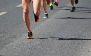 Maratona condiciona transito em Lisboa