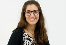 Mariana Mateus Fisioterapeuta do NeuroSer