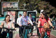 BIG Smart Cities apresenta Cascais como primeira cidade