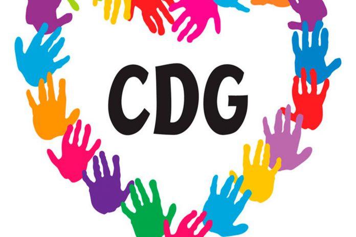 Dia Mundial da Consciencialização para as Doenças Congénitas da Glicosilação