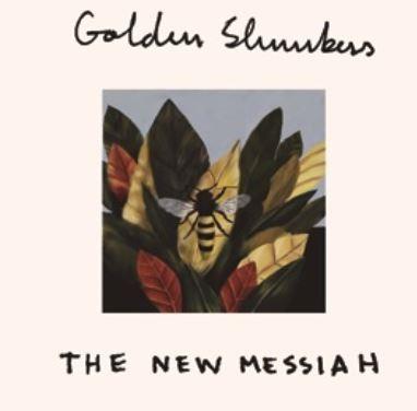Disco 'The New Messiah'