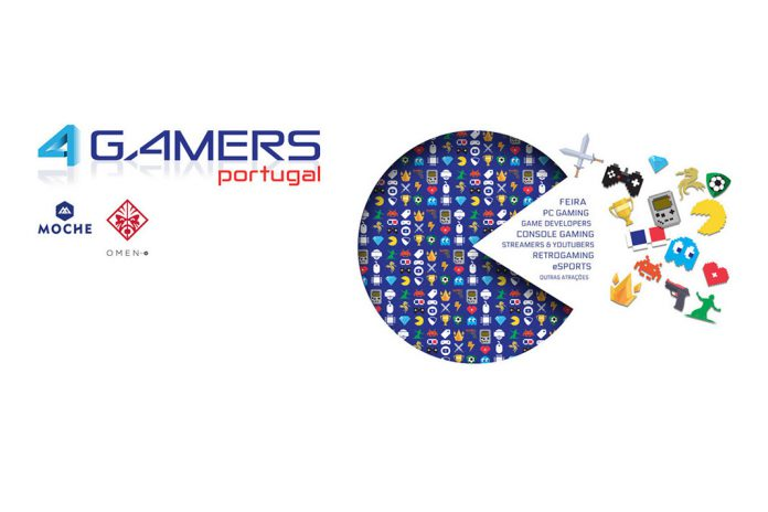 4Gamers Portugal