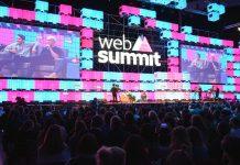Web Summit inaugura escritório internacional em Lisboa