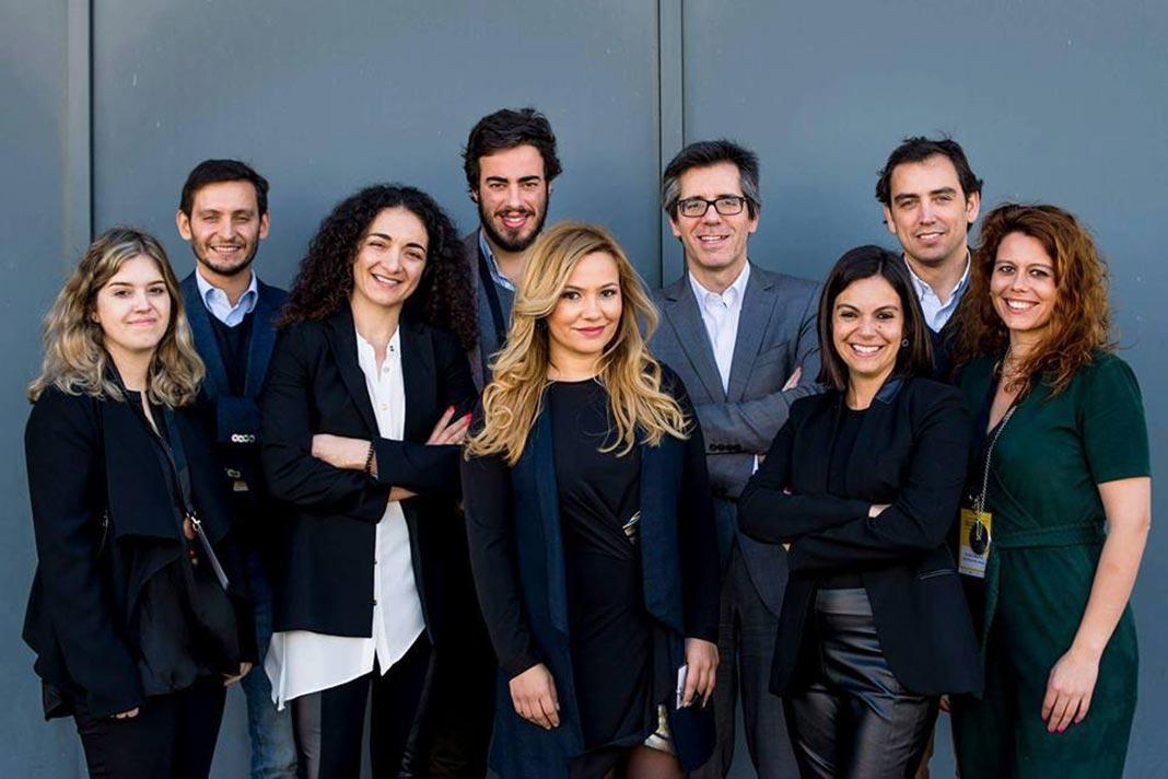 Comissão de Tecnologias de Informação em Saúde do Health Parliament Portugal