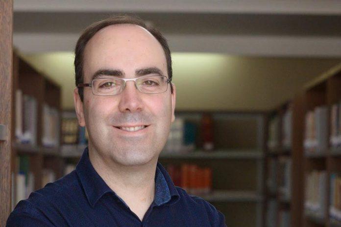 Daniel Bastos, Escritor e Historiador