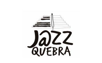 QUEBRAjazz.Fest 2017 COIMBRA