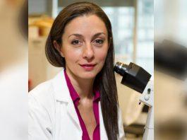 Gelareh Zadeh, cientista, neurocirurgiã, Princess Margaret Cancer Center, Canadá