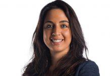 Maria Laureano, pedopsiquiatra