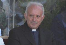 D. António Francisco dos Santos, 1948-2017
