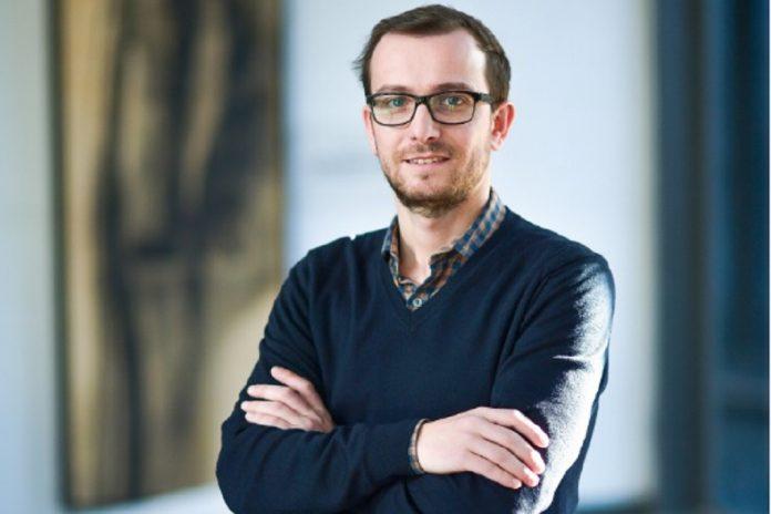 edro Morgado, investigador e professor da Escola de Medicina da UMinho