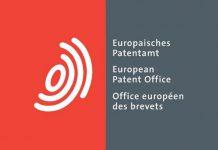 Finalistas do Prémio Europeu do Inventor 2021 já são conhecidos