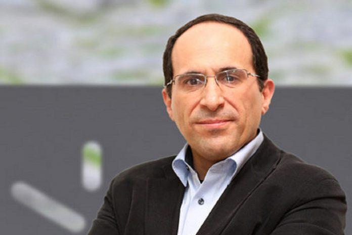 Francisco Veiga preside à Escola de Economia e Gestão da Universidade do Minho