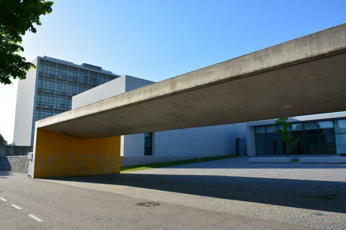 Faculdade de Medicina da Universidade do Porto